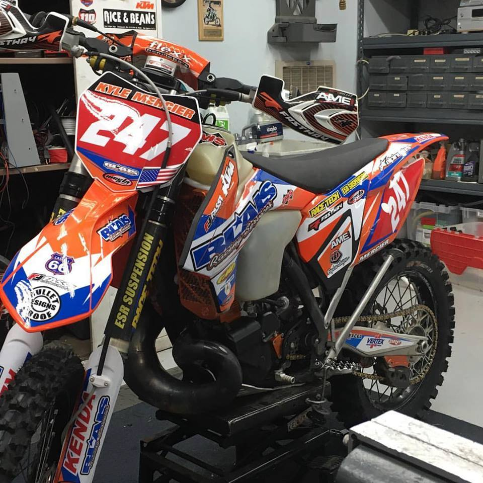 blais racing services engine rebuilding for your motorcycle
