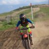 Kyle_Mercier_taft_big_6_gp