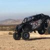 Chris_Blais_Canam_x3_racing_pure_150_4