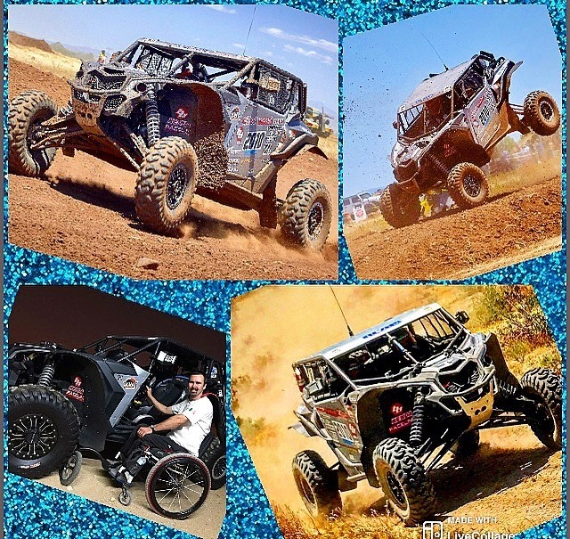 Chris_blais_collage_canam_x3